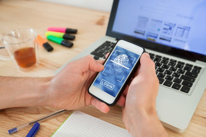 Learning Multifactor Authentication is worth your Time